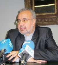 El turismo es el principal sector potencial para las empresas malagueñas en Irán