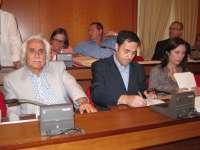 La concejal De la Bastida (UCOR) pide una investigación ante el