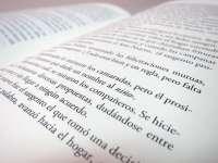 Las bibliotecas de Canarias temen un retroceso de la cultura por los