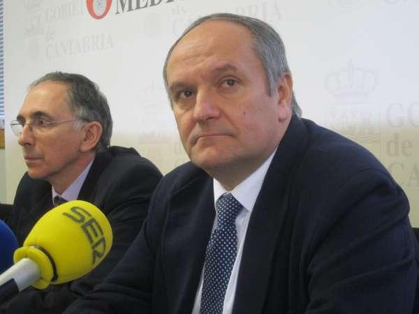 El Gobierno de Cantabria cree que la Ley de Costas resuelve