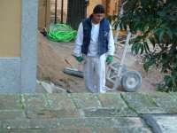La Seguridad Social pierde 1.060 afiliados extranjeros en enero en Galicia y el total se sitúa en 31.600