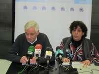 El BNG organiza unas jornadas sobre soberanía nacional este viernes en Vigo en pleno debate sobre su línea política