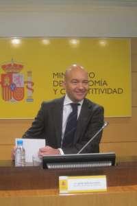García-Legaz: