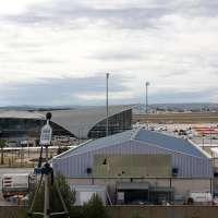 La huelga de Iberia cancela un total de 14 vuelos en Alicante y Valencia