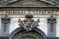 El Supremo desestima una demanda contra Caja Navarra por ceder datos personales a un fichero de morosos