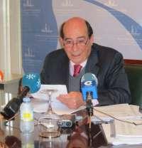 La APBC prevé unos beneficios de 2,4 millones en 2013 y una inversión de 36 millones de euros