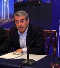Abreu (PSOE) culpa a los