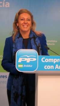 PP-A acusa a la Junta de