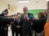 Ávila anuncia que se intentará reducir a