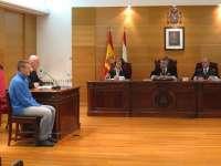 El abogado del condenado por el asesinato de Vanesa reclama la