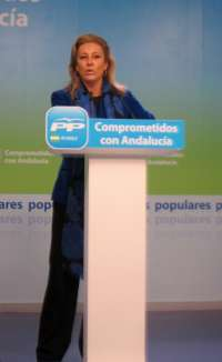 PP-A afea a Aguayo su