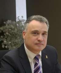 El Defensor del Pueblo propone modificar el Decreto-Ley de suspensión de los desahucios por