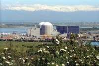 La unidad I de la Central Nuclear de Almaraz registra una