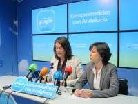 El PP propondrá a su comité ejecutivo abrir expediente informativo
