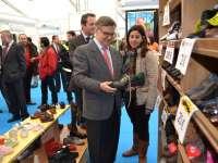Este fin de semana se celebra la primera Feria del Stock y Oportunidades de Fuensalida (Toledo)