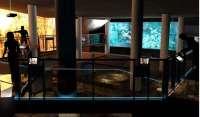 Ayuntamiento aprueba el proyecto para poner en valor el yacimiento arqueológico fenicio del Teatro...