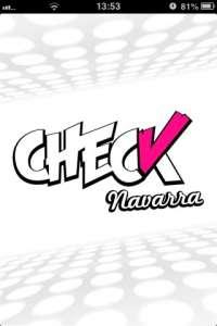 El Gobierno de Navarra lanza una aplicación para dispositivos móviles que informa de promociones del Carné Joven
