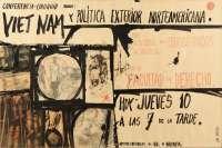 La UV incorpora a sus fondos documentos inéditos de Joan Fuster y obras de artistas como Anzo o Equipo Realidad