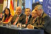 Cabildo de Tenerife impulsa una Fundación que captará fondos privados para la investigación de enfermedades tropicales