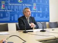 El Ayuntamiento de Badajoz deberá indemnizar con 9.000? a una mujer que se cayó por el