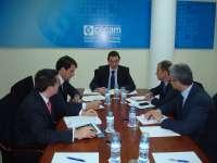 CECAM valora las medidas y dice que podrían ser más amplias para beneficiar a un mayor número de empresas