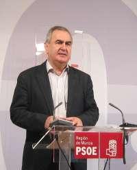 González Tovar afirma que