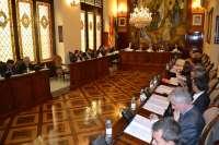La Diputación de Lleida vuelve a incentivar que empresas acudan a ferias internacionales