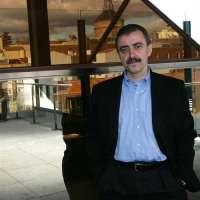 Borja-Villel pide que los directores de los museos