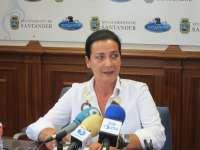 PP dice que el contrato de relevo de jefe de Tráfico del TUS se cubrió