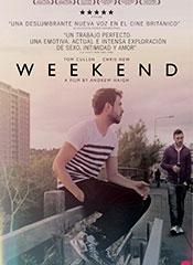 Weekend - Cartel