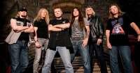 Iron Maiden comenzará su gira europea el 27 de mayo en el BEC de Barakaldo, con un concierto para 4.000 personas