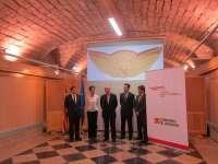 Villanueva de Gállego alberga una empresa de fabricación de autogiros que dará empleo directo a 20 personas