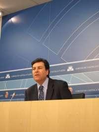 Carriedo (PP) cree perjudicial para el PSOE pero también para CyL la