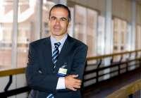 Director del Hospital de Parapléjicos asegura que para las CCAA es más eficiente derivar pacientes a este centro