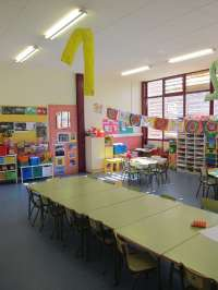 El examen teórico de las próximas oposiciones de Educación tendrá dos pruebas de carácter eliminatorio