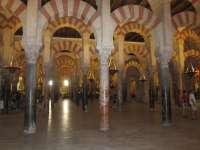 Junta Islámica y Diputación promueven el proyecto 'Córdoba Halal', para atraer al turista musulmán