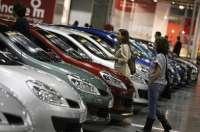 Las ventas de coches usados en Canarias crecen un 5,9% hasta febrero