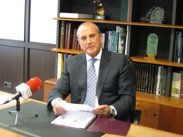 Confebask cree que Euskadi necesita