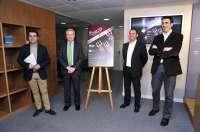 La Vuelta Ciclista a La Rioja 2013 se celebrará el 31 de marzo con una etapa de 158,7 kilómetros
