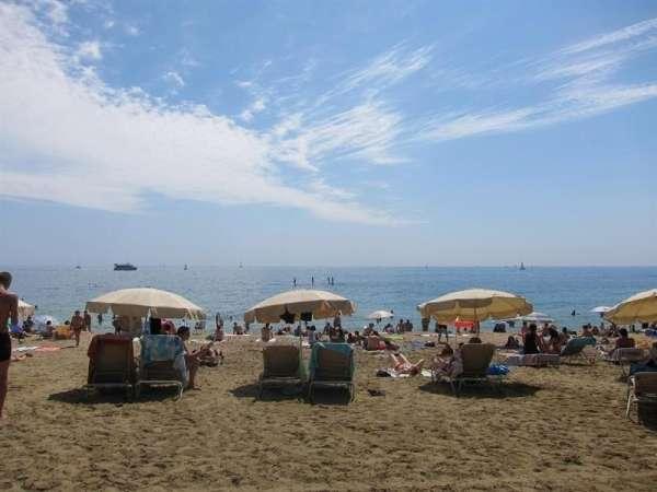 Los alquileres vacacionales más caros durante la Semana Santa se sitúan en Baleares, con 690 euros semanales