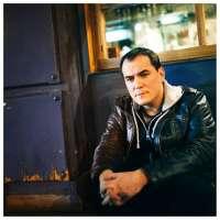 Ismael Serrano presenta este viernes en el Gran Teatro su nuevo disco, 'Todo empieza y todo acaba en ti'