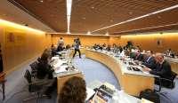 Murcia propone al Ministerio de Economía incentivos fiscales para los comerciantes emprendedores