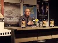 La Filmoteca de Extremadura dedica en abril una retrospectiva a la producción extremeña y rescata el género documental