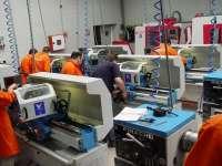 FREMM celebra la XXI Jornada Técnica para Talleres de Reparación de Automóviles dirigida a empresarios del sector