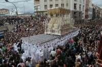 Hoteleros cifran en un 67% la ocupación en la provincia y en un 86% en Málaga capital
