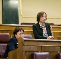 El BNG acusa a Rajoy de legitimar al