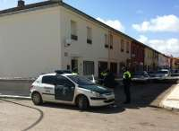 El Ayuntamiento de Campillos decreta dos días de luto por la muerte de la niña de seis años y su padre