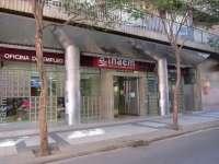 El Gobierno de Aragón confía en que el último trimestre se detenga la