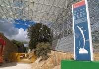 El Ayuntamiento de Barakaldo potenciará la difusión cultural hasta junio con una decena de salidas a exposiciones
