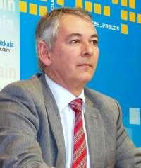 El PP vasco advierte al PNV de que